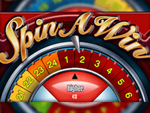 Накрути Выигрыш - игровой слот для игры без обязательных вложений